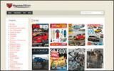 Magazines-PDF